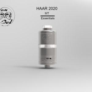 Haar RTA by Van & Del
