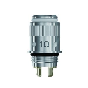 Joyetech CL Coil for eGo One