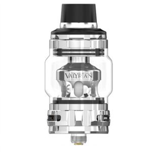 VALYRIAN II TPD TANK BY UWELL