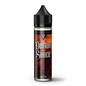 Demon Sauce By VNV 60ml