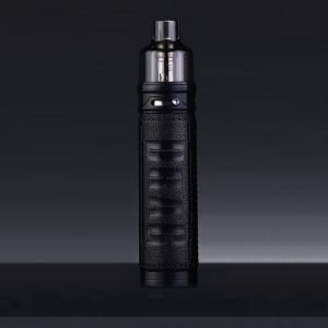 Drag S Pod Mod by Voopoo