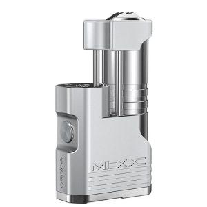 MIXX MOD BY ASPIRE