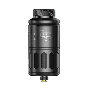 PROFILE RDTA 25MM BY WOTOFO
