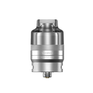 RTA POD TANK 26MM BY VOOPOO