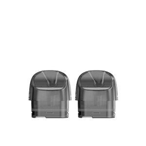 Aspire Minican Pod