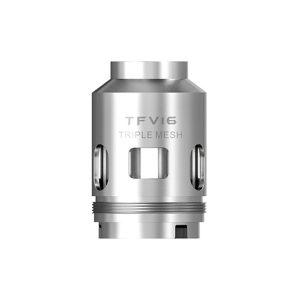 TFV16 TRIPLE MESH 0.15OHM COIL