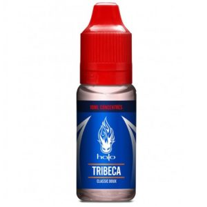 Tribeca - Flavor 10ml by Halo
