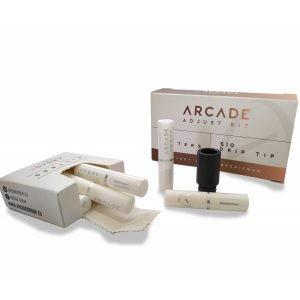 ARCADE 20 pic FILTERS 510DripTip