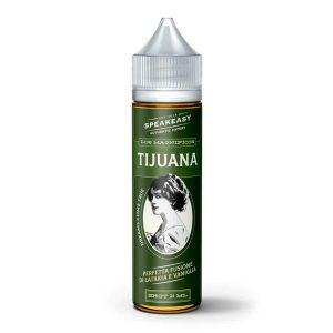 Speakeasy Tijuana Flavor 20/60ml