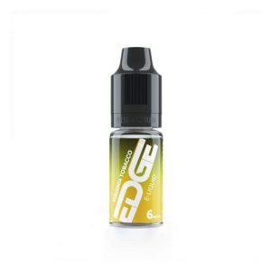 Edge Uk Virginia Tobacco